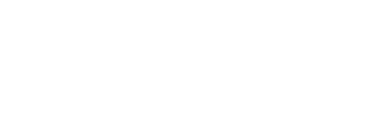 Remede douce YOUR BEAUTY AND HELTH WITH AROMA AND HERB